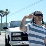 配信中のOne-G / Beach House feat. KOHKI オフィシャルMUSIC VIDEOを公開!