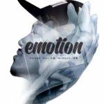 '次世代'音源バトル『MIC WARs』でDJ PMX Beatを勝ち取った RAIZENが大地,MUROZO,焚巻をフィーチャーした「emotion」を配信!