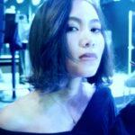 Ⅱ Tight Music Presents HIT THE CITY2からKZ / ALL EYES ON MEのMUSIC VIDEOを公開!