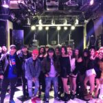 【BLOG更新】2Tight Music Presents HIT THE CITY2リリースツアー鹿児島、都城、下関イベントレポ