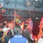 【BLOG更新】沼津市Club RoopSounds 『BAYSIDE BOOGIE』イベントレポ