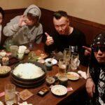 【BLOG更新】宮崎市 GADOROリリースパーティーレポ