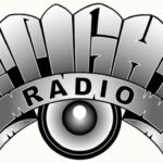 【プレイリスト公開】LOCOHAMA CRUISING RADIO SHOW 3/25放送分 2Tight Radio