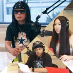 """【DJ PMX出演情報】本日7月7日(土)お昼12時~ 米国HIPHOPグループのザ・ファーサイドが運営する""""Pharcyde TV""""と6月にローンチした「R2 RADIO」に出演"""