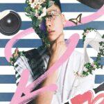 "DJ PMXプロデュース""SOUL ONE""収録のWILYWNKAファーストアルバム ""SACULA""発売"