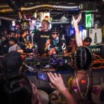 "【BLOG更新】""YAKARAN Presents BIG RON WELCOME BACK PARTY"" at SOUL EMBASSY 横須賀 イベントレポ"