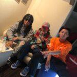 【BLOG更新】HighDay1周年パーティー at 沼津 Roop Soundsイベントレポ & その他近況