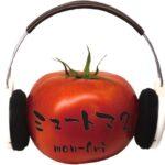 【DJ PMXメディア情報】TVKミュートマ2 サイプレス上野とDJ PMXの対談、本日第2回目の放送です