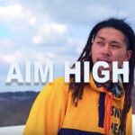 DIABLO / AIM HIGH MUSIC VIDEOを公開!
