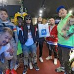 """【BLOG更新】イベントレポート いわき市SONIC """"NEW ERA"""" (DJ PMXオフィシャル)"""