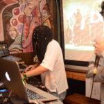 【ブログ更新】イベントレポート 秋田県大仙市 DIABLO / AIM HIGHリリースツアー(DJ PMXオフィシャル)