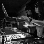 【BLOG更新】イベントレポート 山形市 DIABLO / AIM HIGHリリースツアー(DJ PMXオフィシャル)
