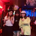 【BLOG更新】GHOST鹿嶋市イベントレポート (DJ PMXオフィシャル)