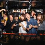 【BLOG更新】朝パッSTRIKE at 六本木NewPlanet 5/25 イベントレポート & DIABLO CD発売(DJ PMXオフィシャル)