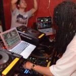【BLOG更新】イベントレポート 6/8 BLACKIE at 新宿NEO MASQUERADE (DJ PMXオフィシャル)