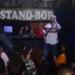 """【BLOG更新】イベントレポート 福岡 STAND BOP """"DIABLO AIM HIGHリリースツアー"""" -DJ PMXオフィシャル-"""