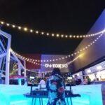 【BLOG更新】イベントレポート MIMOSA復活!at 銀座PLUSTOKYO -DJ PMXオフィシャル-
