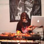 "【BLOG更新】イベントレポート ""建設的"" at B.B.STREET 8/18 – DJ PMX オフィシャル –"