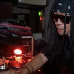 "【BLOG更新】""CULTURE BEAT Uchinanchu Party"" at 横浜市鶴見区  イベントレポ – DJ PMX オフィシャル –"