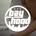 "横浜アンダーグラウンドHIPHOP CREW ""BAYHOOD"" 1st Album 「sprit lamp」から""No More Rain"" (Prod by DJ PMX) Official Music Videoを公開!"