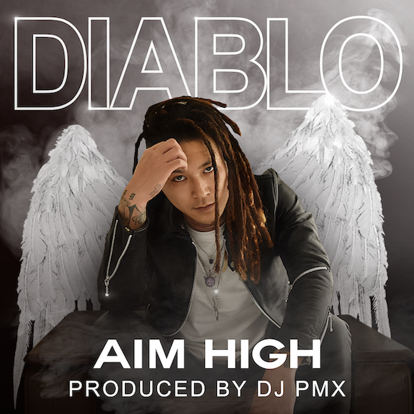 DIABLO_AIM_HIGH_DJPMX