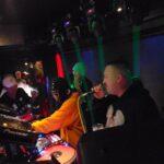 "【BLOG更新】""GOLD RUSH NIGHT"" at ITO LINK 伊東市 イベントレポ (DJ PMXオフィシャル)"