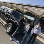 """【ブログ更新】熊本ALL """"Bar WestSide 2周年パーティー""""イベントレポ(DJ PMXオフィシャル)"""