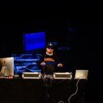 "【BLOG更新】1/20 洗足学園音楽大学 ""SENZOKU MUSIC ARTS PROJECT"" イベントレポ ~DJ PMX OFFICIAL~"
