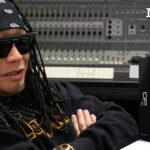 【DJ PMXメディア情報】インタビュー DJ PMXに訊く! – Digital Performerベースでのトラックメイキング –