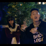 DJ PMX / House Party feat. KOWICHI, JAGGLA, HI-D Officila Music Videoを公開!