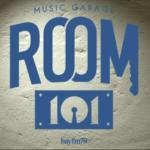 【DJ PMXメディア情報】12/11 (金) bayfm 深夜3時〜「MUSIC GARAGE : ROOM101」
